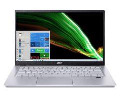 Notebook Acer Swift SFX14-41G-R3AD (NX.AC2ST.002)
