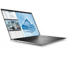 Workstation Dell Precision M5550 (SNSM555001)