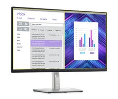 Monitor Dell P2722H (SNSP2722H)