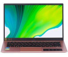 Notebook Acer Swift SFX14-41G-R2NM (NX.AC3ST.001)