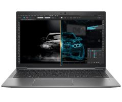Mobile Workstation HP Zbook Firefly 14 G8