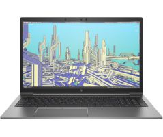 Mobile Workstation HP Zbook Firefly 15 G8