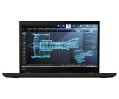 Workstation Lenovo ThinkPad P15s G1 T (20T4S00E00)
