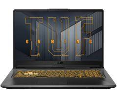 Notebook Asus TUF Gaming F17 (FX706HC-HX003T)