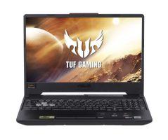 Notebook Asus TUF Gaming F15 (FX506LH-HN002T)