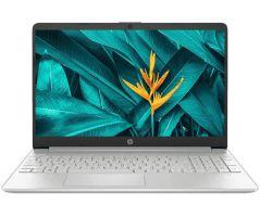 Notebook HP 15s-fq2580TU