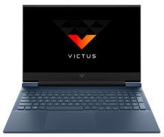 Notebook HP Victus 16-d0106TX