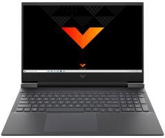 Notebook HP Victus 16-e0092AX