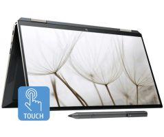 Notebook HP Spectre x360 13-aw2529TU