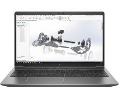 Workstations HP ZBook Power G8