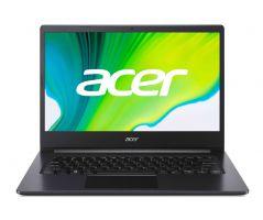 Notebook Acer Aspire A314-22-R9GJ (NX.HVVST.001)