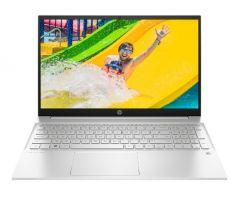 Notebook HP Pavilion 15-eg0518TU