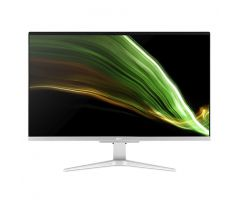 All In One PC Acer Aspire C27-1655-1138G0T27MGi/T001 (DQ.BGGST.001)