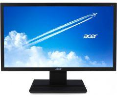 Monitor Acer V246HQLC