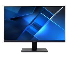 Monitor Acer V247Y bmix (UM.QV7ST.002)