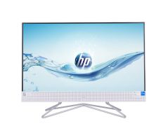 All In One PC HP 24-df0013d