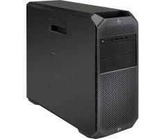 Workstation HP Z8 G4 (CTOZ802)