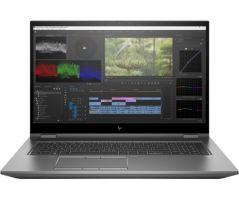 Workstation HP ZBook Fury 17 G8