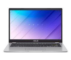 Notebook Asus E410MA-EKC12T