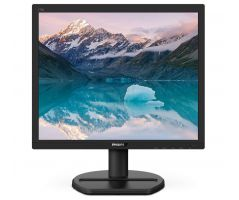 Monitor Philips 170S9A/67