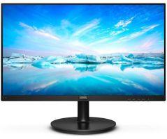 Monitor Philips 271E1D/67