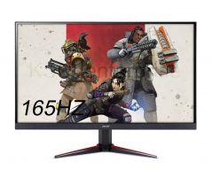 Monitor Acer Nitro Gaming LED 23.8 VG240YSbmiipx (UM.QV0ST.S01)