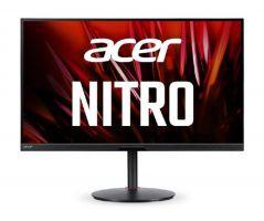 Monitor Acer Nitro Gaming LED 28 XV282KKvbmiipruzx (UM.PX2ST.V02)