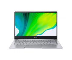 Notebook Acer Swift SF314-42-R18J (NX.HULST.004)