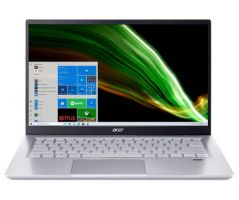 Notebook Acer Swift SF314-43-R1FY (NX.AB1ST.00A)
