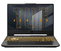 Notebook Asus TUF Gaming A15 (FA506IC-HN011T)