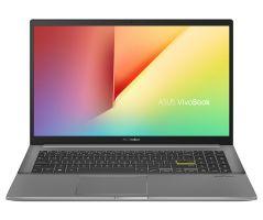 ์Notebook Asus Vivobook 15 (D533UA-BQ001TS)