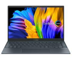 Notebook Asus Zenbook Flip 13 (UX363EA-HP184TS)
