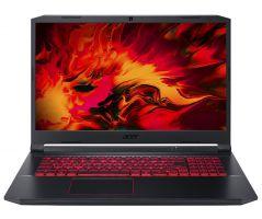 Notebook Acer Nitro AN517-41-R0AH (NH.QBHST.001)