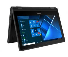 Notebook Acer Travelmate Spin B3 TMB311R-31-A14PG (UN.VN8ST.001)