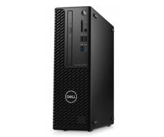 Workstation Dell Precision T3450SFF (SNST345002)