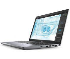 WorkStation Dell Precision M3561 (SNSM356101)
