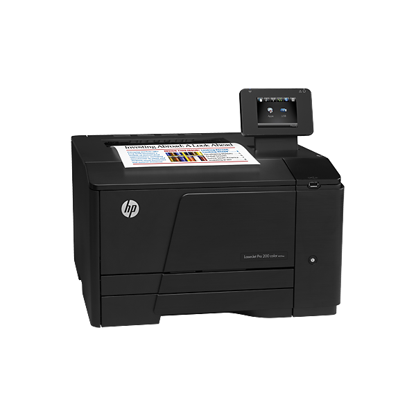 hp laserjet cp1025 driver for mac. Black Bedroom Furniture Sets. Home Design Ideas