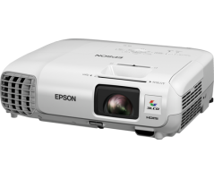 Projector Epson EB-97