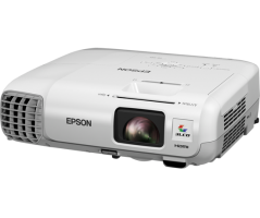 Projector Epson EB-945