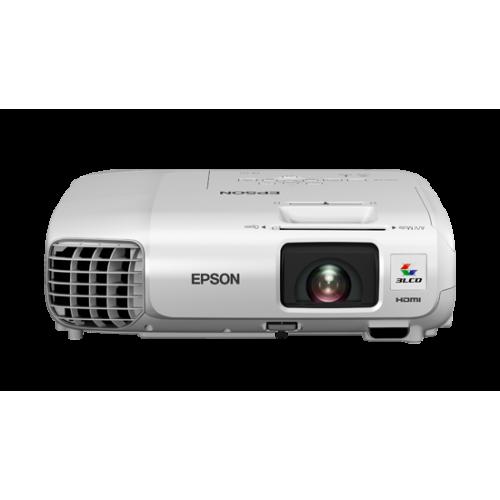 Projector Epson EB-955W