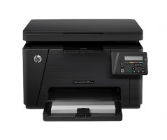 Printer HP LaserJet Pro Color M176n(CF547A)