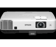 Projector Epson EB-1945W