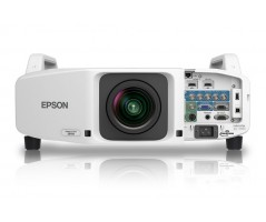 Projector Epson EB-Z8150