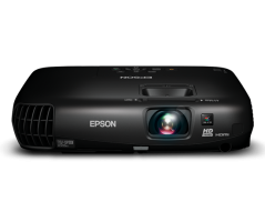 Projector Epson EH-TW550