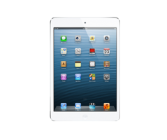 Apple iPad Mini Wifi 16 GB