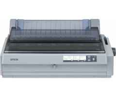 Printer Epson Dot Matrix LQ-2190