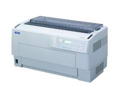 Dot Matrix Epson DFX-9000