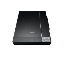 Scanner Epson Perfection V37