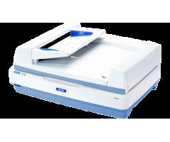 Scanner Epson GT-20000