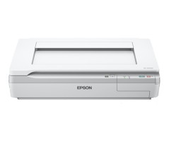 Scanner Epson Workforce DS-50000